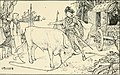 The olive fairy book (1907) (14566080650).jpg