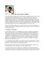 The resurrection of Taliban.pdf