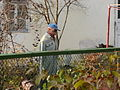 The scarecrow in Ababurovo.jpg