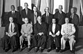 The trial judges of the International Tribunal for the Far East.jpg
