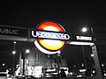 The underground (6465399601).jpg