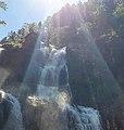 The waterfall of Ramboda.jpg