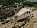 Theatre of Herodes Atticus -7.jpg