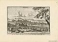 Theatrum hispaniae exhibens regni urbes villas ac viridaria magis illustria... Material gráfico 119.jpg
