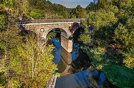 Themar Eisenbahnbrücke Luftbild-20211007-RM-164222.jpg