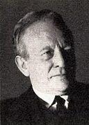 TheodorBerge.jpg