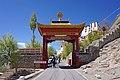 Thiksey Monastery, Ladakh 04.jpg