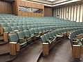 Thimann Lecture Hall.jpg