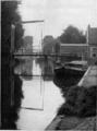 Things Seen in Holland pg 209.png