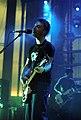 Thom yorke radiohead2.jpg