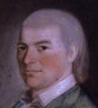 ThomasMelvill BostonianSociety.png