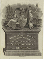 ThomasStearns hats Boston ca1820s.png