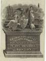ThomasStearns hats Boston ca1820s.png