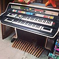 Thomas 2001 organ - angled view.jpg