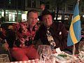 Thomas Dellert & Lars Jacob 2015 Berlin.jpg