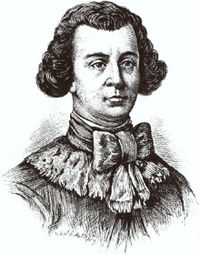 Thomas Dongan, 2nd Earl of Limerick.jpg