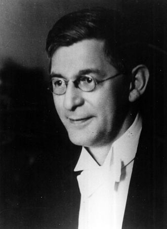 Thomas Parnell (scientist) - Thomas Parnell of the University of Queensland, c.1920, Photo courtesy of the University of Queensland Archives, S177 p831