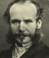Thomas bowlby.png