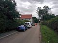 Thorpe in Nottinghamshire.jpg