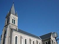 Thouaré-sur-Loire église.JPG