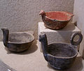Three Effigy pots Nodena HRoe 01.jpg