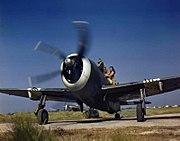 Thunderbolt II 30 Sqn RAF at Jumchar 1945