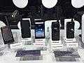 Thuraya Handsets.jpg
