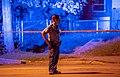 Thurman Blevins Shooting - Minneapolis Police (42926895902).jpg