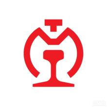 天津地铁logo_天津地铁既有路线 - 维基百科,自由的百科全书