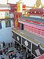 Tibet-5439 (2213085258).jpg