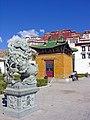 Tibet - Flickr - Jarvis-24.jpg