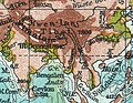 Tibet and India map detail, from- LA2-Blitz-0103 (cropped).jpg