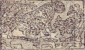 Tibetan Tiger (stag) year.jpg