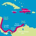 Tierra Firme.PNG