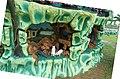 Tiger Balm Gardens 2012 11 090165 (9291468141).jpg