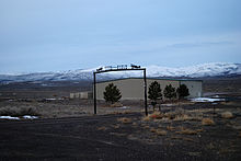Tiger Field - Fernley, Nevada.JPG