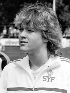 Tiina Lillak Finnish javelin thrower