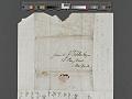 Tilden, Henry A., undated (NYPL b11652246-3954617).tiff