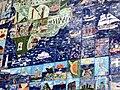 Tile Mural Penzance Railway Station - geograph.org.uk - 1759852.jpg