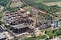 Timföldgyár, légi fotó.jpg