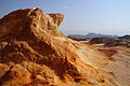 Timna valley 16553 (11962643455).jpg