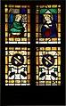 Timoteo Viti, Annunciazione e stemmi Guidalotti, 1515-1520.jpg