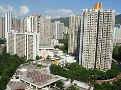 Tin King Estate 1.jpg