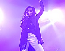 Tinashe, Heaven, London 02.jpg