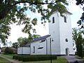 Tingstads kyrka.jpg