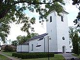 Fil:Tingstads kyrka.jpg