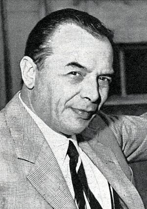 Tino Carraro - Image: Tino Carraro, 1963