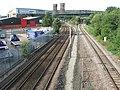 Tinsley railway station (site), Yorkshire (geograph 4285282).jpg