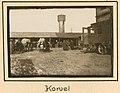Title- Kowel (8631658413).jpg