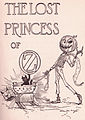 Title Page ~ The Lost Princess of Oz.jpg